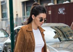 Kendall Jenner Photographer and Shailene Woodley unsure of small screen Divergent