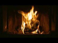 17 best fireplace screensavers images screensaver fire pits fire rh pinterest com