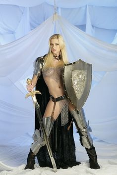 Medieval Clothing Nude Pics 71
