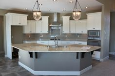 Photo Gallery | Pacific Coast Construction Group