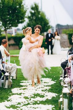 Sometimes Stuff Goes Wrong On Your Wedding Day And That S Ok It All In