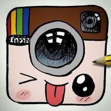 instagram pucciosissimo