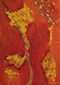 Painting Hope Paintings, Art, Art Background, Paint, Painting Art, Kunst, Painting, Gcse Art, Drawings