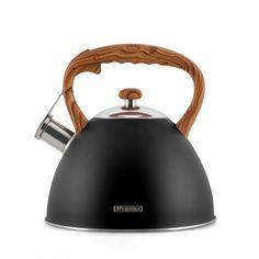 Kanvica na varenie vody PROMIS TMC-12 - AMADEO Kettle, Kitchen Appliances, Diy Kitchen Appliances, Tea Pot, Home Appliances, Boiler, Kitchen Gadgets