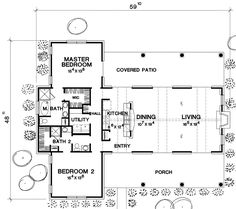 3a8ca5288585c9c2 1400 Sq Ft House Plans 1400 Sq Ft Home Kits additionally Home Plans furthermore 5 Bedroom House Plans Under 2000 Square Ft together with 1920 Style Home Plans moreover House Plans. on 1400 sq ft ranch plans