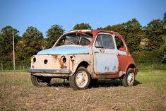 Fiat500nelmondo (@fiat500nelmondo) • Foto e video di Instagram Fiat 500, Video, Van, Vehicles, Pictures, Instagram, Photos, Car, Vans