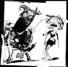 """Pixies Release Surprise EP, Music Video For """"Indie Cindy"""" - TravisFaulk.com"""
