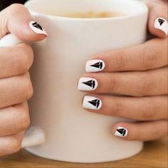sailboat nails