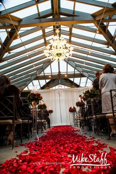 #Michigan wedding #Chicago wedding #Mike Staff Productions #wedding details #wedding photography #wedding dj #wedding videography #wedding photos #wedding pictures #wedding ceremony @royal Park Hotel