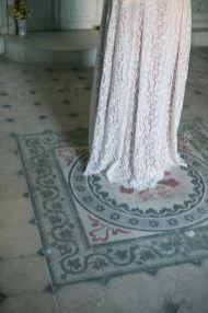 Wedding Editorial Photography in Cape Sounio by Fiorello Photography Chic Wedding, Wedding Trends, Editorial Photography, Wedding Photography, Greece Wedding, Greek Gods, Ancient Greece, Historical Sites, Weddingideas
