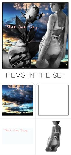 """Untitled #142"" by kilimangaro ❤ liked on Polyvore featuring art"