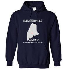 Sangerville - ME08011012 - #dress #plain black hoodie. BUY TODAY AND SAVE  => https://www.sunfrog.com/LifeStyle/Sangerville--ME08011012-1201-NavyBlue-31002931-Hoodie.html?id=60505