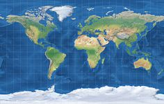 A 3D visualtion tool to learn about satellites and tracking radars.