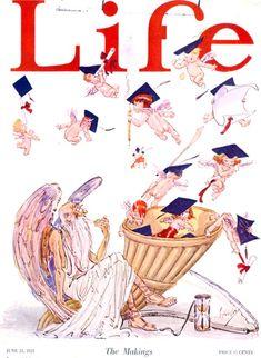 Life 1923-06-21