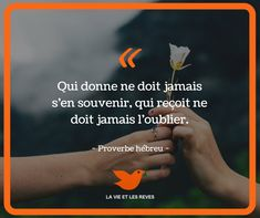 "Pour recevoir gratuitement votre guide ""4 étapes pour réaliser ses rêves"", cliquez ici : https://lavieetlesreves.com/inscription-fb/?utm_content=buffer6d3b9&utm_medium=social&utm_source=pinterest.com&utm_campaign=buffer"