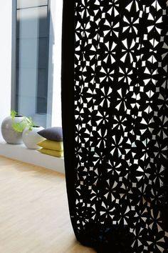 1000 images about curtains mykonos on pinterest. Black Bedroom Furniture Sets. Home Design Ideas
