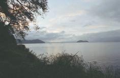 GRAPHelOTOn_dusk of the morning