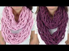 Příze na pletení v rukou. - e-shop