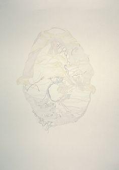 magdalena  dukiewicz