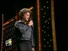 Conway Twitty - 1979 - Dont Take It Away - country music awards.
