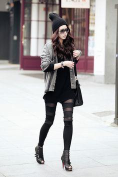 itsmestyle woman fashion online wholesale shopping mall. #itsmestyle