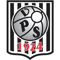 VPS Vaasa of Finland crest. Crests, Buick Logo, Lululemon Logo, Clouds, Day, Website, Football Team, Finland, Football Squads