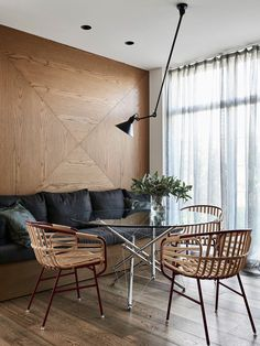 Gallery Of Brighton East Ii Residence By Chelsea Hing Local Australian Interior Design Brighton, Melbourne Image 2 Furniture, Mid Century House, House, Interior Decorating, Interior, Beautiful Interiors, Home Decor, Australian Interior Design, Furnishings