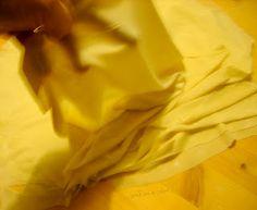 .....profumi e colori .....: Pasta fillo casalinga ...... finalmente!!!