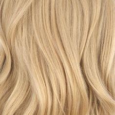THE CATWALK Fishtail Braid - Pure blonde.