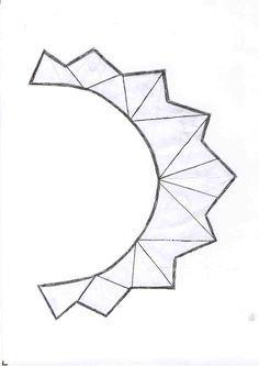 glue-gun-necklace-template.jpg (1239×1752)