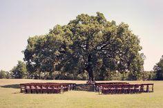 dallas-wedding-photographer-sarah-kate-photographer-white-oaks-ranch-wedding-ranch-wedding-texas-wedding-photographer-16