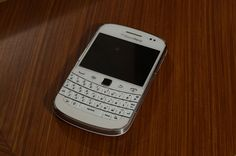 File:Phone BB.JPG