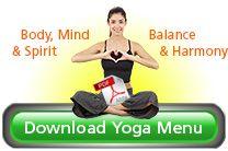 FREE Yoga Classes - Denver - New Yoga Studio - Yoga Alliance Approved