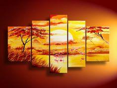 wall art canvas prints - Google Search