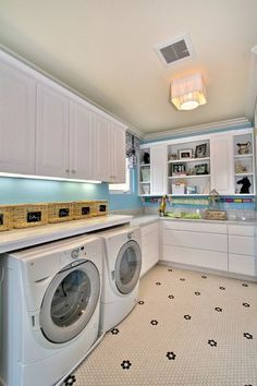 decorative cabinets 468 best laundry room ideas images on in 2018 14571