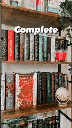 Top Books To Read, Fantasy Books To Read, Books Everyone Should Read, Adult Fantasy Books, Cool Books, I Love Books, Book Suggestions, Book Recommendations, Book Nerd