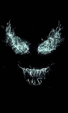 Sony Venom wallpaper by piercer_of_heaven - - Free on ZEDGE™ Spiderman Venom, Marvel Venom, Marvel Art, Marvel Dc Comics, Marvel Heroes, Marvel Avengers, Wallpapers Wallpapers, Heros Comics, Venom 2018