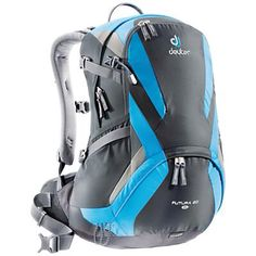 b0b2f608c75a4 Deuter Futura 20 SL women s backpack Hiking Backpack