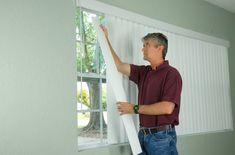 Titon Choisissez UPVC Remplacement Fenêtre Verrouillage Clé Pre Cut
