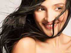 Easy & Natural #HomeRemedies To Grow #Hair Faster