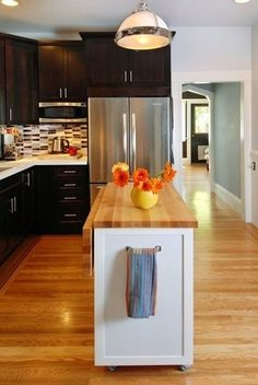 kitchen cabinets bc take a of stock furniture and make it your own 2889