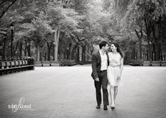 tobeadored-engagement-photography-new-york-city12