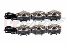 149.06$  Buy now - http://ali657.worldwells.pw/go.php?t=32687554926 - 6pcs Gleagle`s ML 4108 620KV Brushless Motor For Multi-rotor Quadcopter Hexacopter RC Drone 149.06$