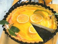 Cheesecake, Food And Drink, Pie, Baking, Basket, Lemon, Cheesecake Cake, Pinkie Pie, Bread Making