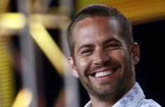 We remember; Paul Walker, the 'Fast and Furious' star with a big heart - Yahoo omg! UK
