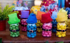 1st Birthday Girls, 3rd Birthday Parties, Birthday Balloons, Snow White Birthday, Disney Princess Birthday, Holidays And Events, First Birthdays, Alice, Red Things