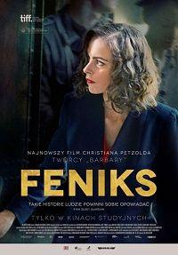 """Marta Bałaga ‹Co nam w kinie gra: Feniks› (recenzja: Christian Petzold """"Feniks"""") – Esensja"""