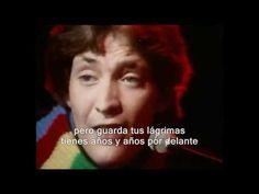 Chris Rea - Fool (if You Think It's Over) (Subtítulos español)