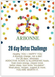 """Anyone else need to """"manage the damage"""" from the holidays or want a great jump start with healthy living goals? I'm looking for 10 people to join me in this. Please email or message me if you are interested."""