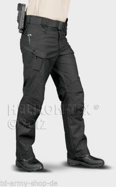 Buy Tactical cargo pants SWAT trousers combat multi pockets pants training overalls men's cotton pants from Reliable pants . Tactical Cargo Pants, Tactical Wear, Tactical Clothing, Military Gear, Military Equipment, Camisa F1, Moda Casual, Cotton Pants, Outdoor Outfit